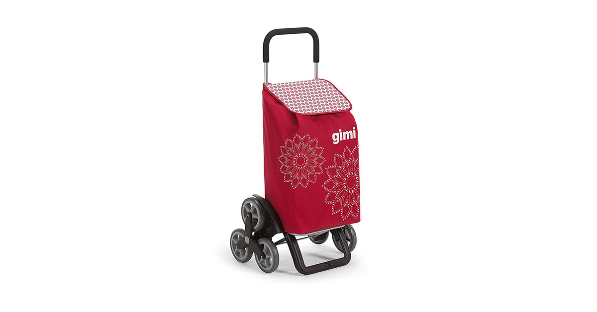 You are currently viewing Offerta Carrello spesa